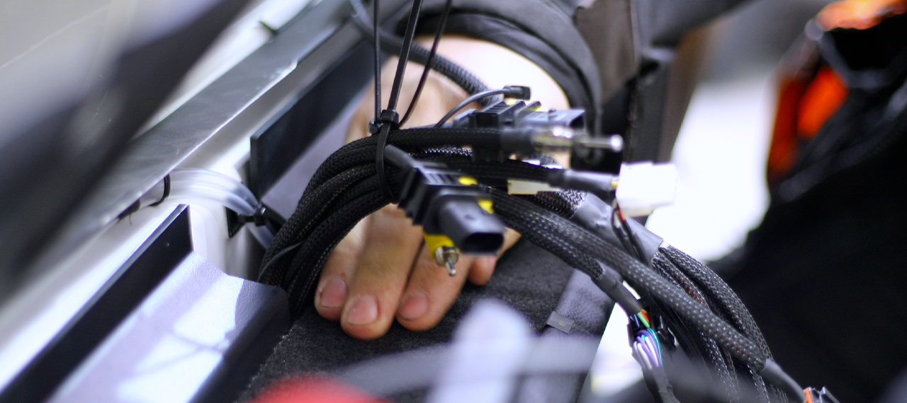 We're Hiring: Auto Electrician Required