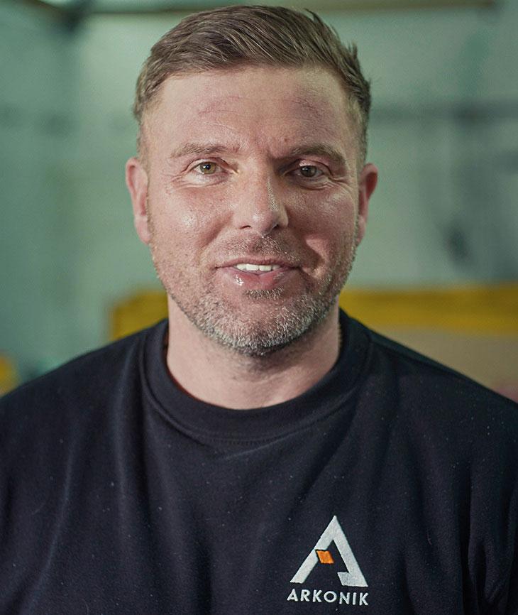 Tomasz Tyszko