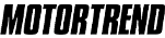 181212-MotorTrend-logo-678.png