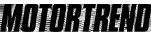 181212-MotorTrend-logo-678.png
