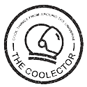 Coolector Logo