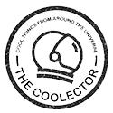Coolector Logo
