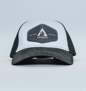 'Signature' Cap
