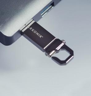 'Adventure' USB 3.0 8GB Drive