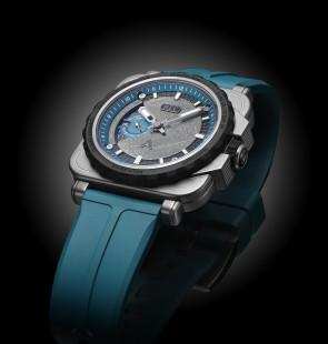 RNR Arkonik Watch